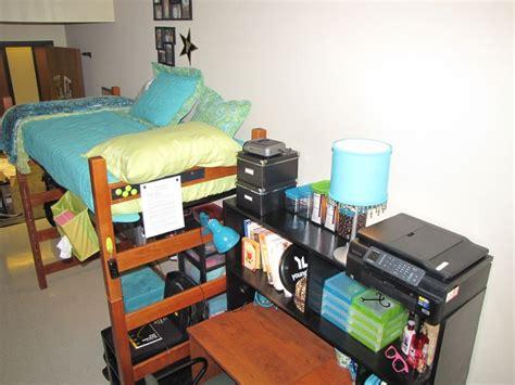 vanderbilt freshman dorms aqua and lime d 233 cor house vanderbilt