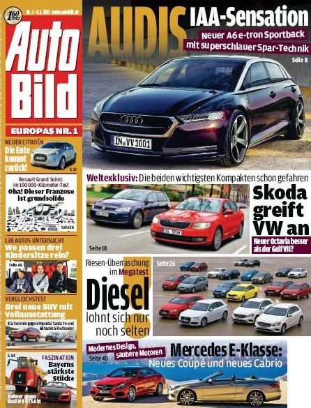 Auto Bild Sportscars Januar 01 by Auto Bild No 01 Vom 04 Januar 2013 187 Archive Of