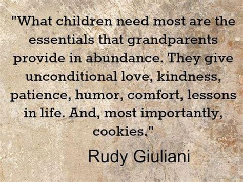 grandparent quotes grandparent quotes national grandparents day labor day