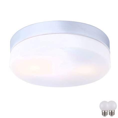 Energy Saving Ceiling Lights Led 8 Watt Outdoor Lighting Terrace Ceiling Light Glass Opal Energy Saving Ebay