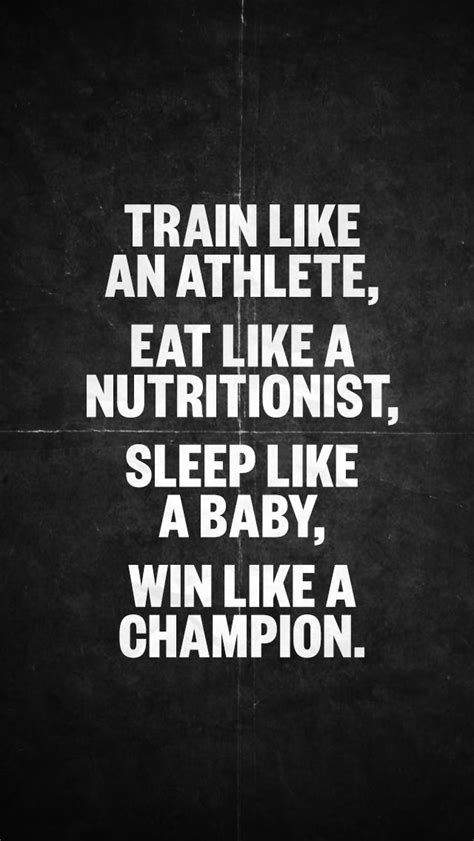 wallpaper iphone 6 fitness motivational wallpapers for mobile group 46