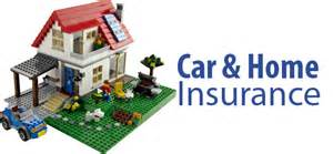home and auto insurance car home insurance gig