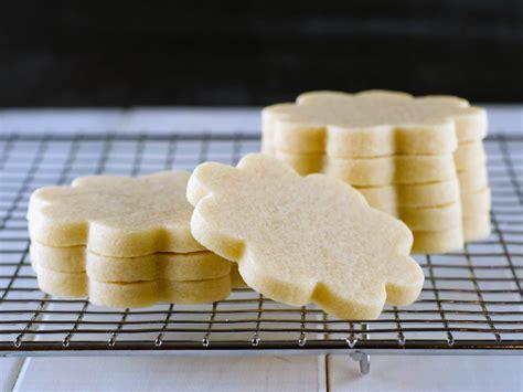 sugar cookie recipes roll out sugar cookie recipe semi sweet designs