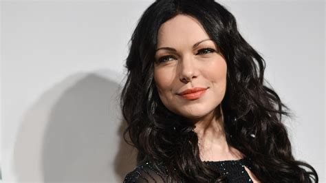 who is the brunette actress in the by viagra commercial the brunette actress laura prepon wallpapers and images
