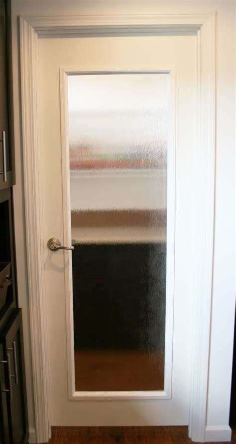 Pantry Doors With Glass Lowes Frosted Glass Pantry Door Lowes Frosted Glass Pantry Door Home Depot 100 Glass Pantry Door