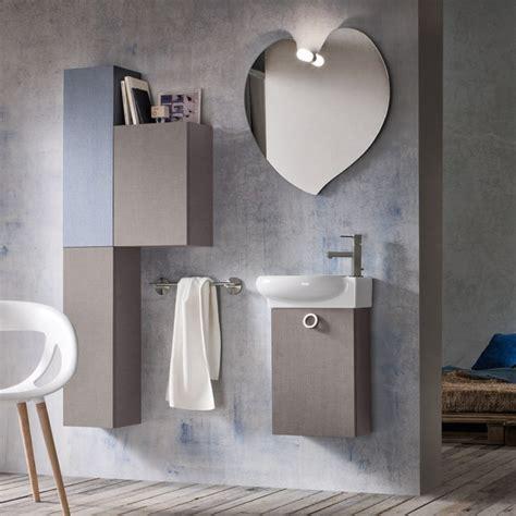 Bagno Stile Mare by Isole Cucina Con Mobili Ikea