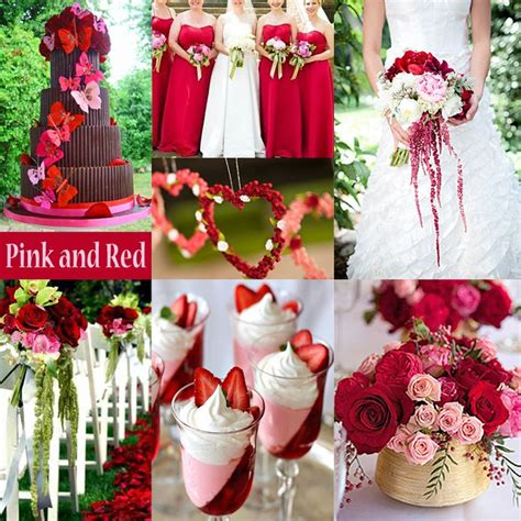 17 best ideas about february wedding colors on february wedding wedding themes for