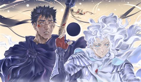 fanart anime fate berserk anime fanart by taiss14 on deviantart