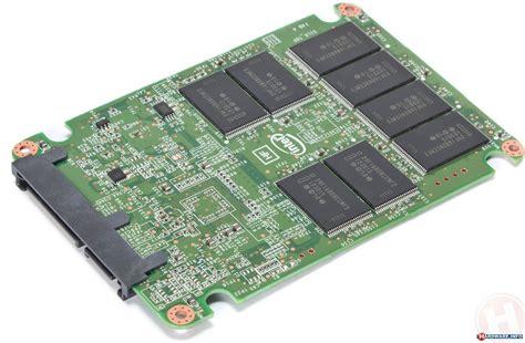 Intel 335 Series 240gb intel 335 series 240gb foto s