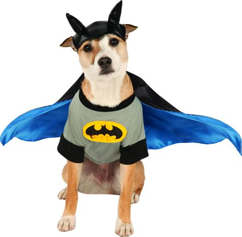 batman dog bed batman dog costume pets palace australia dog beds and