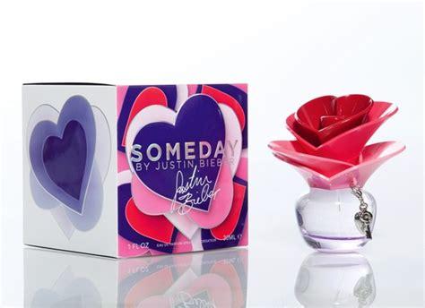 imagenes de uñas decoradas de justin bieber someday justin bieber perfume una fragancia para mujeres