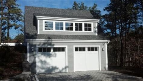garage designs with living space above cape garage with living space above traditional garage