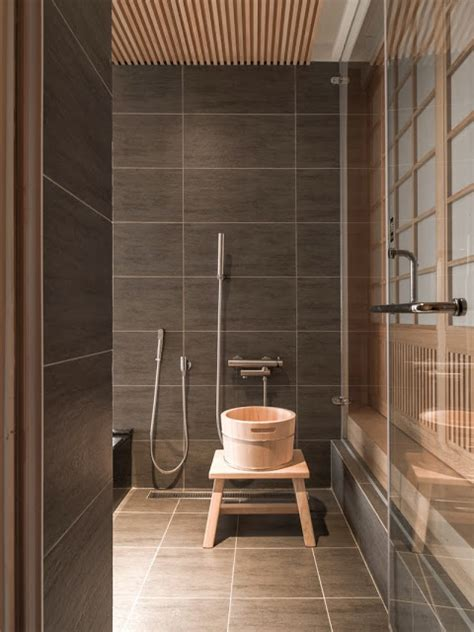 design interior rumah vintage 24 lastest interior rumah jepang modern home rbservis com