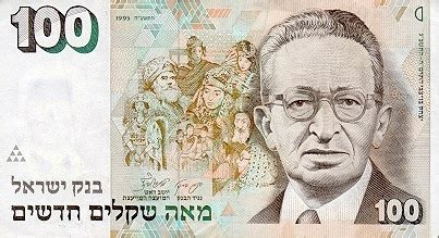 currency ils 100 usd in shekel forex trading