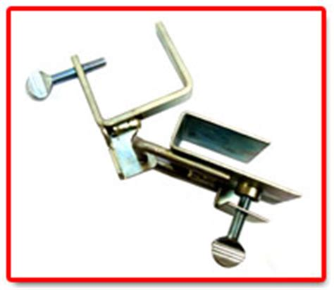 Ceiling Board Hangers plasterboard hoist lift lifter assist drywall fixing tool ceiling board hanger ebay