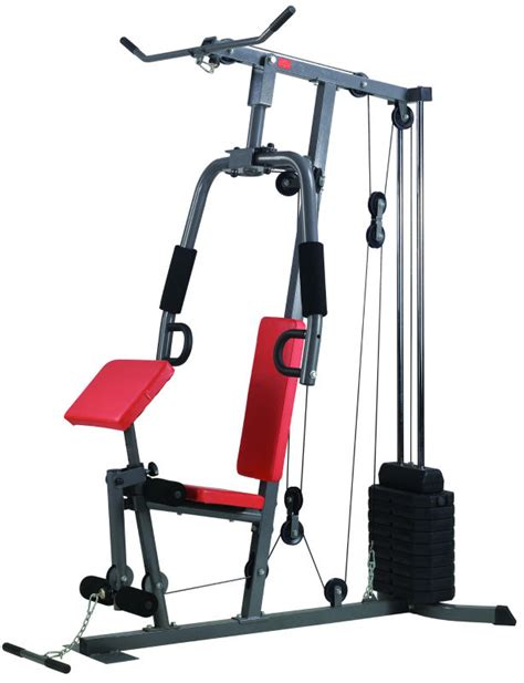 cheap personal gb 8401keeping health crossfit home