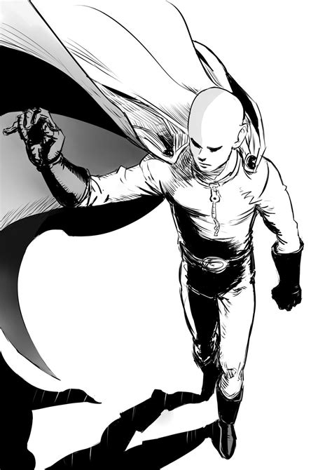 wallpaper iphone 6 one punch man one punch man wallpapers high quality download free