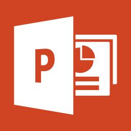 microsoft powerpoint 2013 free shipping free returns powerpoint icon microsoft office 2013 iconset carlosjj