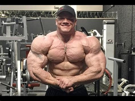 tom arnold chattanooga why the dallas mccarver quot death cycle quot is fake youtube