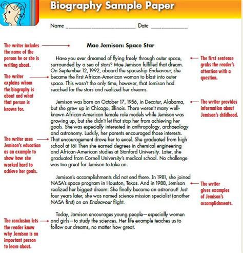 astronomy research paper how to write an astronomy research paper