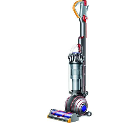 dyson vaccum buy dyson animal 2 upright bagless vacuum cleaner