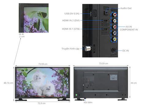 Tv Led Samsung 32 Inch Ua32j4003 des appliance plaza inc samsung ua32j4003 32 led tv
