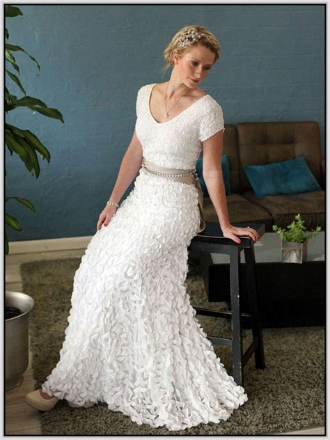 wedding dress  women