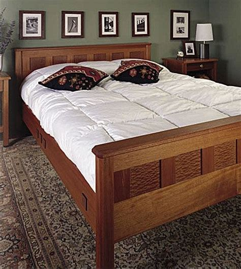 custom made bedroom furniture custom made mahogany and sapele bedroom furniture by neal