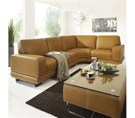 sofa heidelberg 17 best images about sectional options gardens photos
