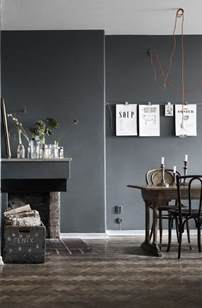 dark grey walls 1000 ideas about dark grey walls on pinterest grey