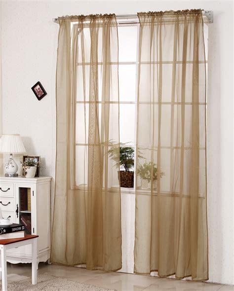 weiße gardinen mit kräuselband 20 bilder gardinen mit kr 228 uselband egyptaz