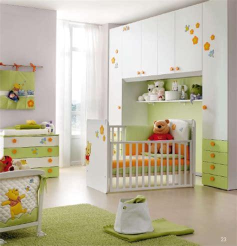 outlet culle per neonati lettino per neonati winnie the pooh trasformabile in letto