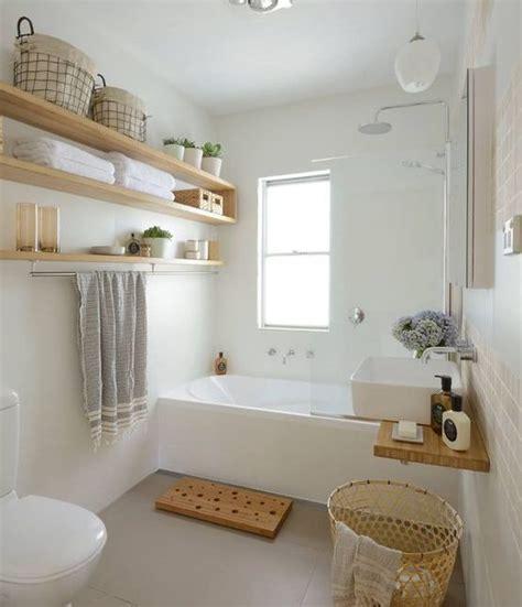 hele kleine badkamer inrichten hele kleine badkamer ideeen nx42 aboriginaltourismontario