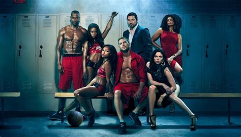 is there hit the floor season 4 cancelled or renewed