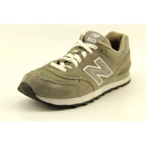 cheap new balance shoes cheap e6a4ifzz used new balance shoes