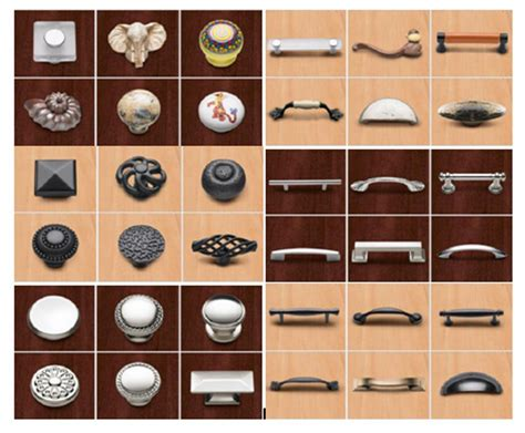 home depot cabinet door handles bling in the year the home depot community