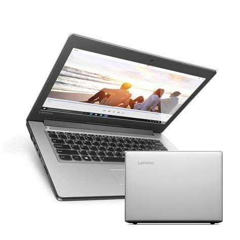 Laptop Lenovo Ip310 jual beli lenovo ip310 14ikb i5 7200u 4gb 1tb