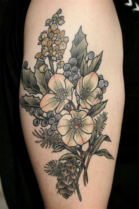 portland tattoos 25 best ideas about on
