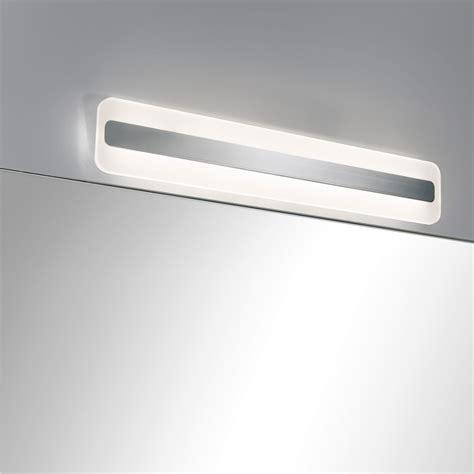chrome bad beleuchtung led leuchten bad led badezimmer leuchte deckenleuchte