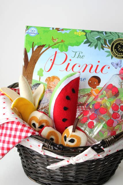 picnic basket ideas that picnic basket from way back when inspired