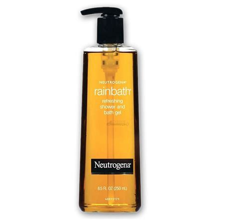 Shower Gel India by Top 10 Shower Gels Available In India Makeupera
