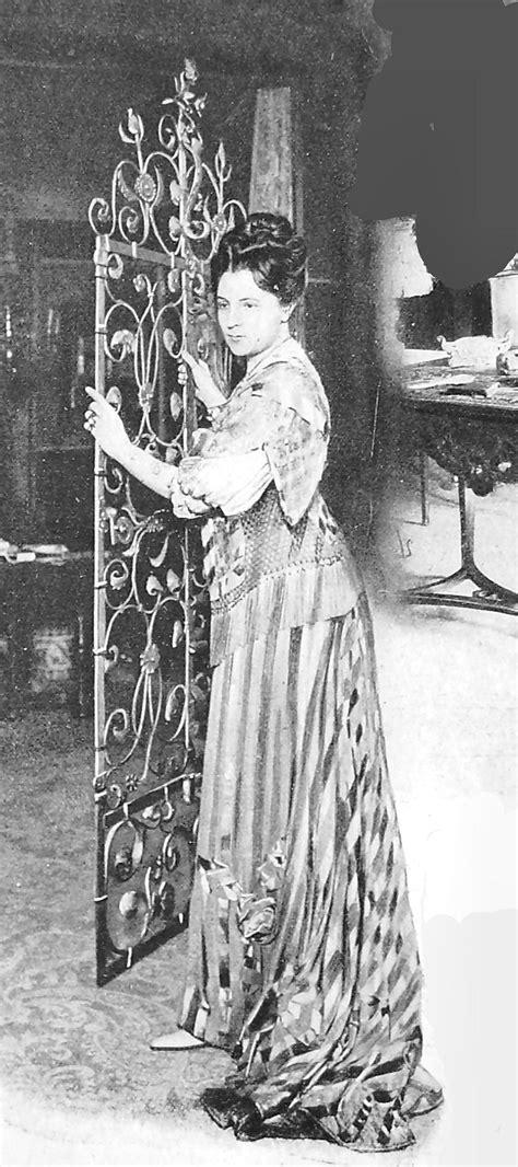 Jeanne de Flandreysy — Wikipédia