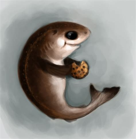 baby shark cookies cookie cutter shark had to add another pic for this one