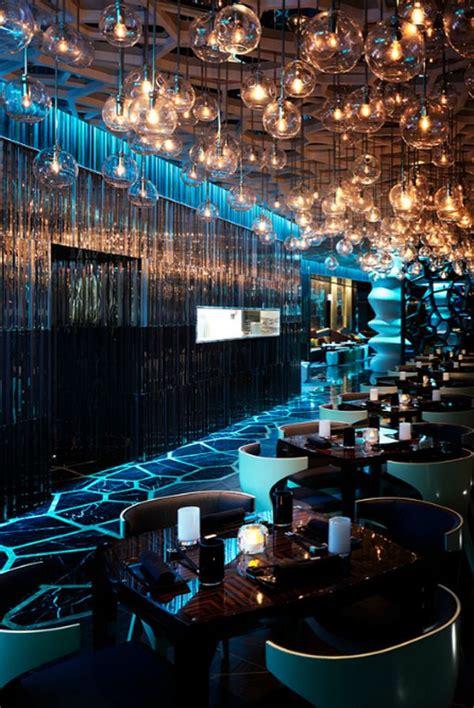 design cafe hong kong hong kong s 10 coolest design restaurants wonderwall