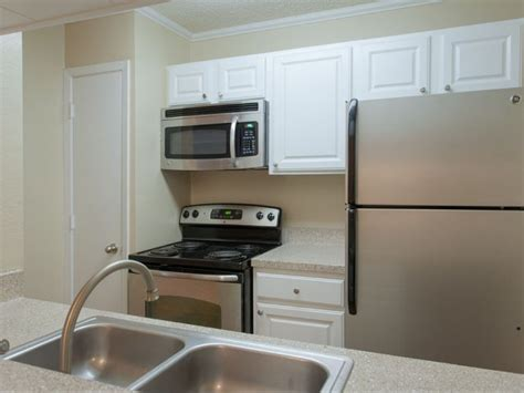 kitchen appliances dallas preston greens dallas tx apartment finder