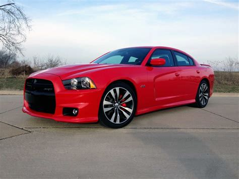 Dodge 2018 Price by 2018 Dodge Charger Review Specs Price Cars News