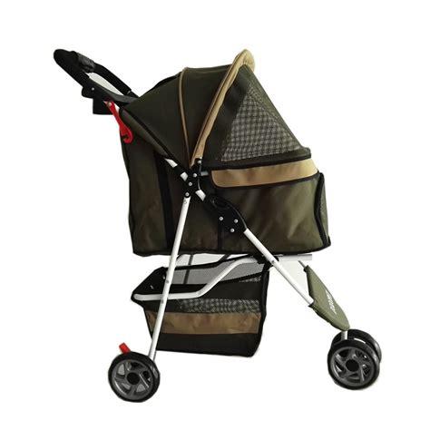 strollers for sale popular 3 wheel stroller sale buy cheap 3 wheel stroller sale lots from china 3 wheel