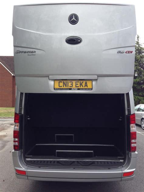 mercedes minibuses mercedes 16 seater minibus