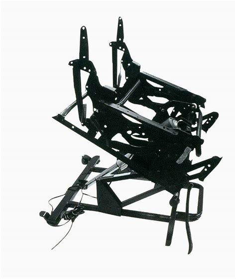 Recliner Sofa Mechanism China Sofa Recliner Mechanism Oec2 China Sofa Recliner Mechanism