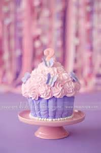 happy 2nd birthday princess v massachusetts children s photographer heidi hope photography